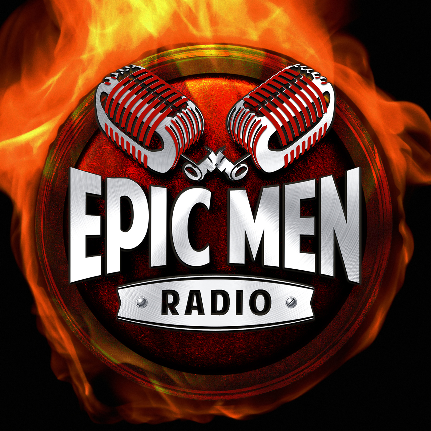 Epic Men Radio